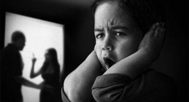 domestic violence image 2