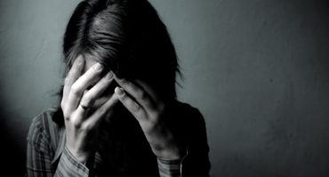 domestic violence image 3