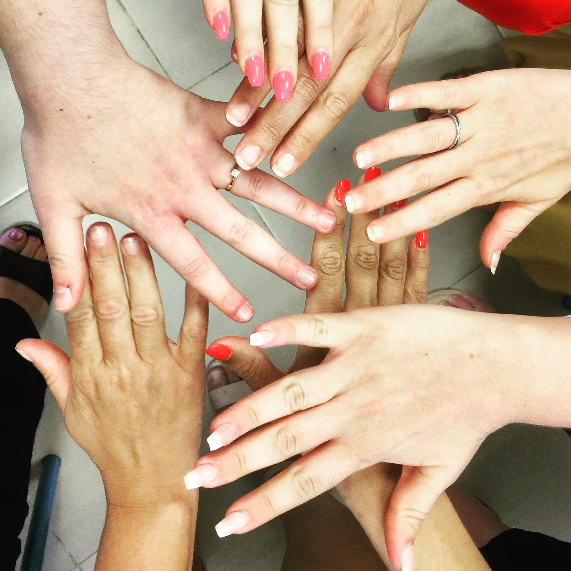 Peer Mentoring Women with Complex needs, research and application