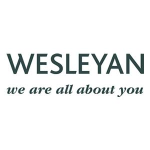 wesleyan insurance