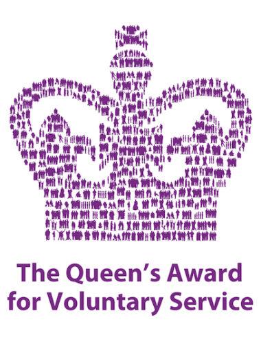 Queens Award for Voluntary Service Speech – Beverley Gilbert