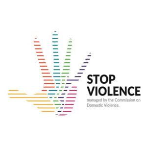 Malta's Commission on Gender Based Violence and Domestic Violence