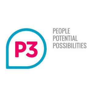 P3 - People, Potential, Possibilities