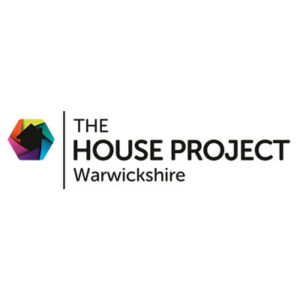 The House Project Nuneaton